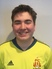 Owen Kohnke Men's Soccer Recruiting Profile