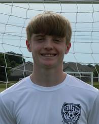 Ethan Holtz's Men's Soccer Recruiting Profile