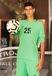 Kael McGowan Men's Soccer Recruiting Profile