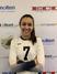 Brenda Rodriguez Women's Volleyball Recruiting Profile
