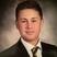 Graham Kasten Baseball Recruiting Profile