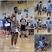 Barrington Black Men's Basketball Recruiting Profile