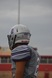 Timmy Torres Football Recruiting Profile
