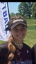 Sophia Bianco Softball Recruiting Profile