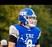 Luke Trunell Football Recruiting Profile