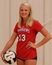 Madelyn Bohman Women's Volleyball Recruiting Profile