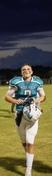 Gavin Savino Football Recruiting Profile