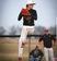 Batai Lease Baseball Recruiting Profile