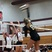 Lauren Baker Women's Volleyball Recruiting Profile