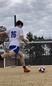 Dawson Stewart Men's Soccer Recruiting Profile