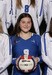 Elsa McDermott Women's Volleyball Recruiting Profile
