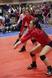 Reahgan Stueve Women's Volleyball Recruiting Profile