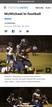 Kevion Hudson Football Recruiting Profile