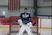 Jack Munini Men's Ice Hockey Recruiting Profile