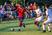 Josue Ruiz Men's Soccer Recruiting Profile