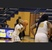 Kaniyah Hawkins Women's Basketball Recruiting Profile