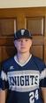 Koltin Kearfott Baseball Recruiting Profile