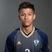 Jason Angel Men's Soccer Recruiting Profile
