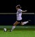 Kaitlyn Vance Women's Soccer Recruiting Profile