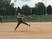 Claire Shelley Softball Recruiting Profile