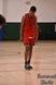 Trey Hart Men's Basketball Recruiting Profile