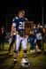 Evan Reff Football Recruiting Profile