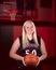 Charsan McCory Women's Basketball Recruiting Profile
