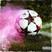 Dagimawi Girma Men's Soccer Recruiting Profile