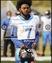 Jamal Penn Football Recruiting Profile