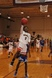 Vincent Steppes Men's Basketball Recruiting Profile