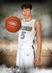 Caleb House Men's Basketball Recruiting Profile