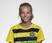 Jessica Mihalik Women's Soccer Recruiting Profile