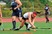 Alexa Rivet Field Hockey Recruiting Profile