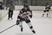 Wyatt Wagner Men's Ice Hockey Recruiting Profile