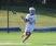 Carter Moon Men's Lacrosse Recruiting Profile