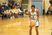 Emanuel Harrison Men's Basketball Recruiting Profile
