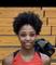 Rayne Durant Women's Basketball Recruiting Profile