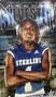 Richard (Reece) Sylvester Football Recruiting Profile