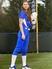 Gracie Kringen Softball Recruiting Profile