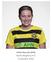 Halle Marsalis Women's Soccer Recruiting Profile