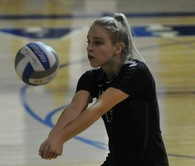 Sydney Smith's Women's Volleyball Recruiting Profile