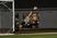 Patrick O'Day Men's Soccer Recruiting Profile
