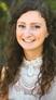 Addison Johnson Women's Volleyball Recruiting Profile