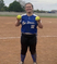 Savannah Patrone Softball Recruiting Profile
