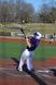 Cory Emily Baseball Recruiting Profile