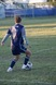 Darien Cass Men's Soccer Recruiting Profile