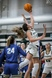 Riley Brady Women's Basketball Recruiting Profile