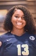Arielle Walker Women's Volleyball Recruiting Profile