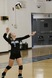 Marlee Laycock Women's Volleyball Recruiting Profile