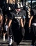 Chase Smith Football Recruiting Profile